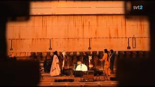 Tinariwen - Chatma