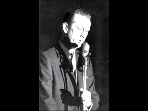 George Morgan - One Dozen Roses