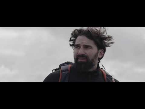 Ant Middleton Motivational Video