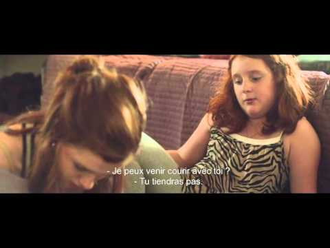 MY SKINNY SISTER bande annonce VOSTFR