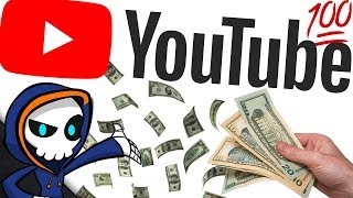 YouTuber Secrets: The ONLY REAL Way to Grow a Channel. REALLY!