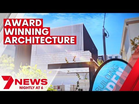 7NEWS reveals how locals can step inside Gold Coast dream homes | 7NEWS