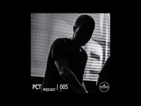 PCT PODCAST | 005 - VCI