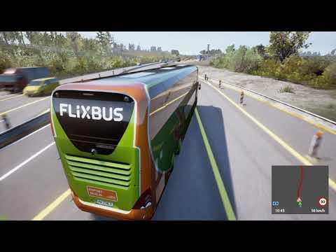 fernbus-simulator-★-gameplay-★-geforce-1070