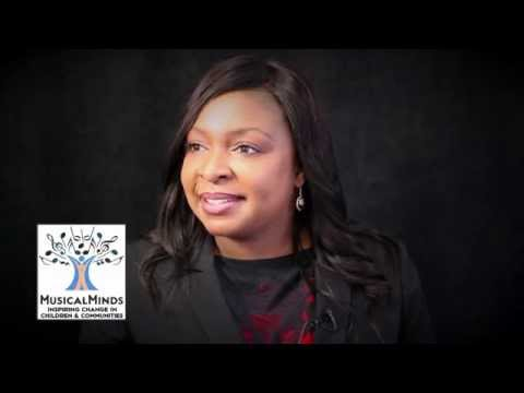 Musical Minds NC Promotional Video HD