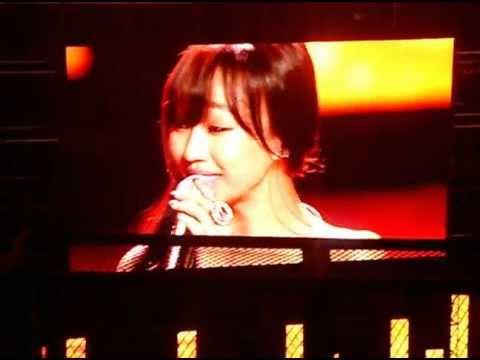 130309 Music Bank Jakarta - [SISTAR] Hyorin & Eru