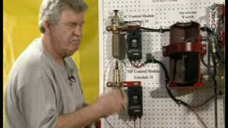 Fire Suppression: How It Works