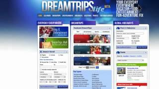 World Ventures Business Opportunity – Travel Club