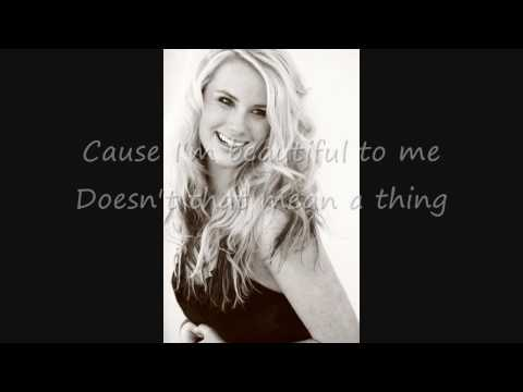 Sara Haze - Lovely Full Song with Lyrics