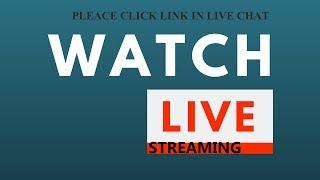 [ LIVE Stream 🔴] FC Utrecht vs FC Twente