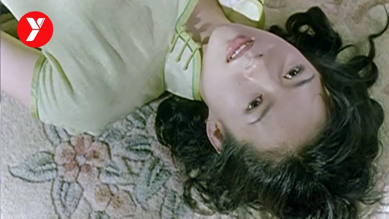 【越哥】章子怡还拍过这种片子?如此豪华的演员阵容,华语电影真不多见!