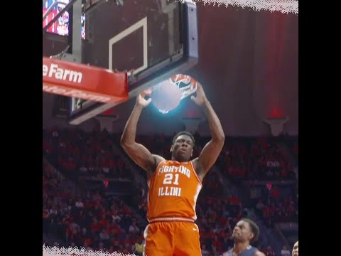 illinois-basketball-|-illini-run-all-over-odu