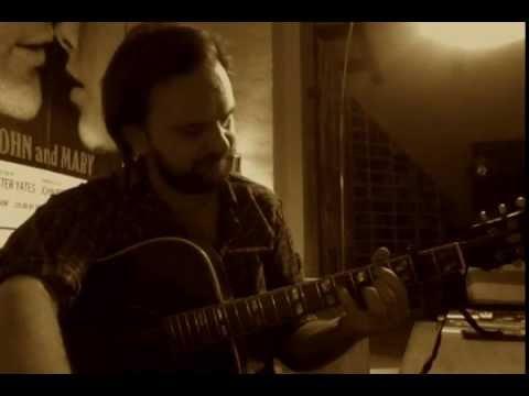 Gibson Hummimbird vs  Gibson J45 - The Acoustic Guitar Forum