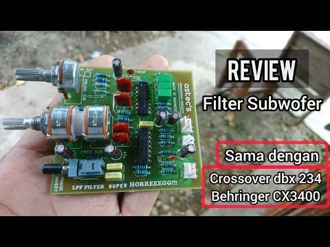 review-kit-sub-woofer-rakitan-rasa-built-up