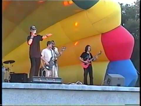 Чёрный Герцог 27.06.2004