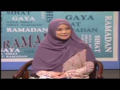 Televisyen Brunei - Ramadan Karim 2017