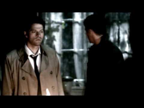 Supernatural 5.03 The Archangel