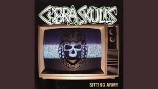 Watch Cobra Skulls Cobra Skulls Lockdown video