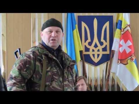 украина луганск знакомства
