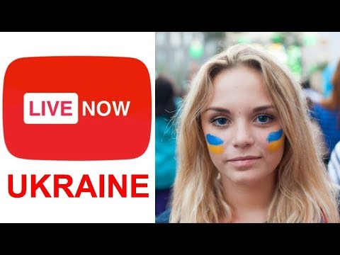 Ukrainian & Russian Brides & Girls - Online Russian Dating