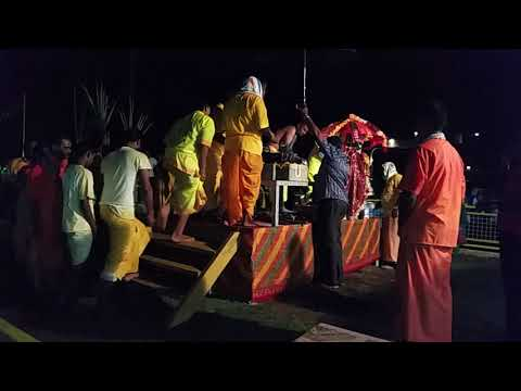 Gulgula Pooja Navatu Temple   What You Think