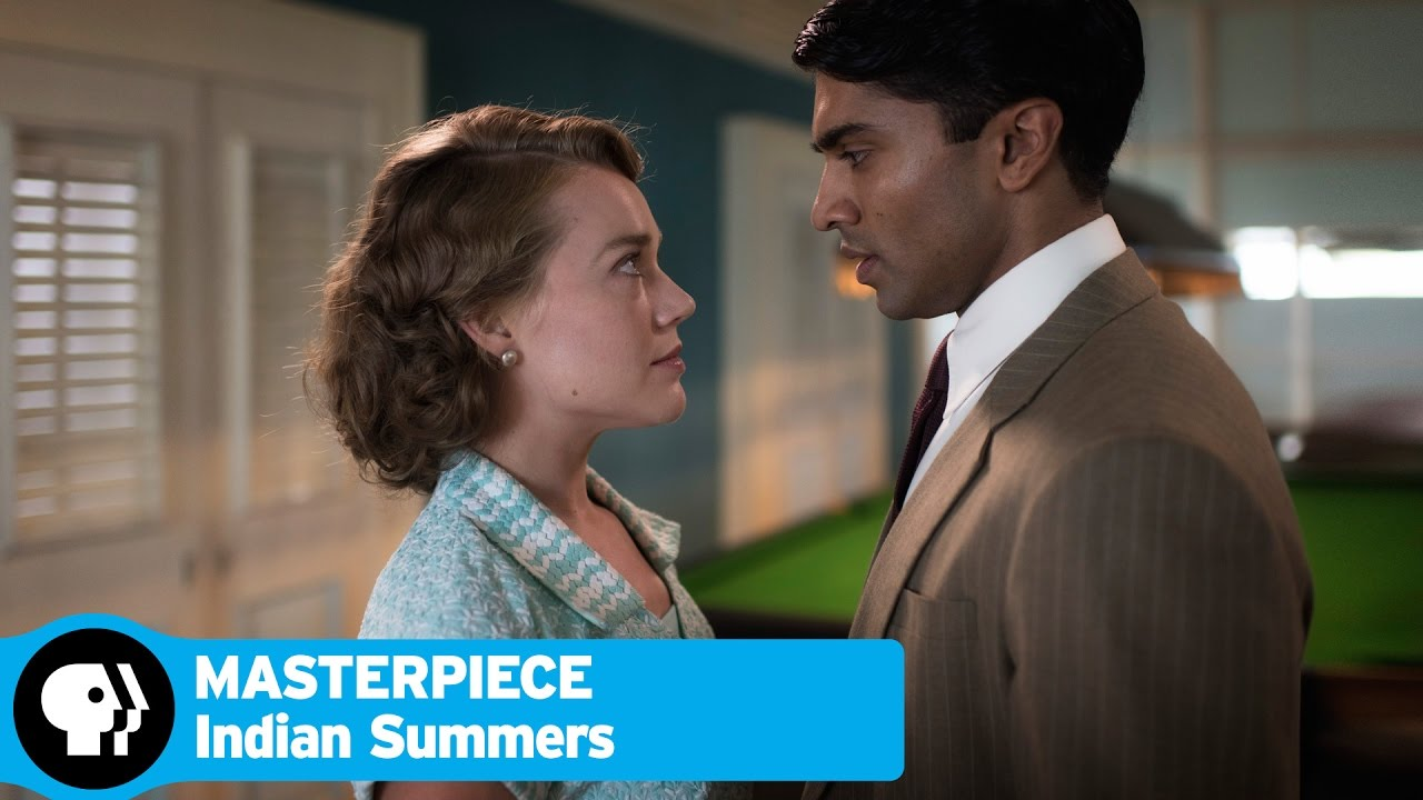 Download INDIAN SUMMERS, Season 2 on MASTERPIECE | Episode 8 Preview | PBS
