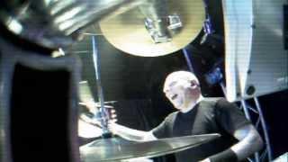 Coma Live Warszawa - Arena Ursynów 2010 HD