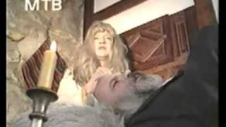 Македонски народни приказни- Што ќе даиш на овој 1/2