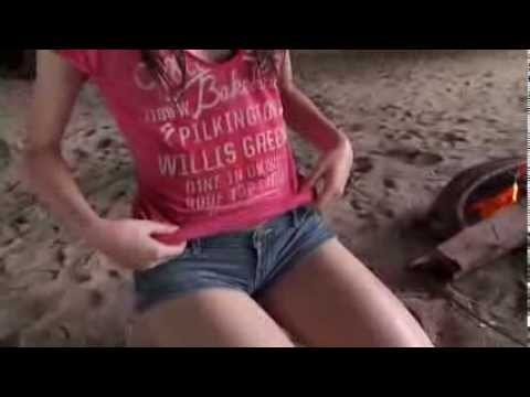 Teacher upskirt in the class from YouTube · Duration:  1 minutes 57 seconds