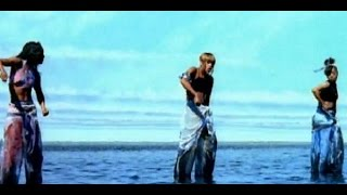 TLC - Waterfalls ||LYRICS|| (FULL HD)