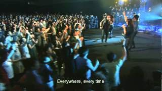 New Creation Church - Every Day of my life