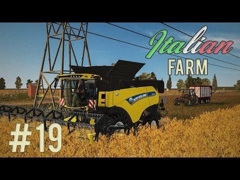 Italian Farm - Nuovi acquisti! #19