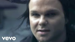 The Rasmus October April Ft Anette Olzon
