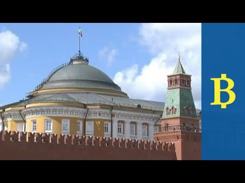 Russian economy likely to stagnate warns World Bank
