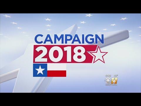 How To Watch Cruz/O'Rourke Debate