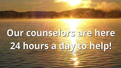 Christian Drug and Alcohol Treatment Centers Polk City FL (855) 419-8836 Alcohol Recovery Rehab