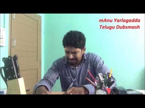Nenu Local : Yekkada Yekkada Sad Song in 3 movie version