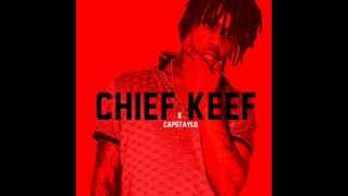 Download Chief Keef -Save That Shit(Without Souljia Boy). MP3 song and Music Video