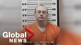 Jayme Closs abduction: Kidnap suspect's former teacher remembers him as quiet, smart
