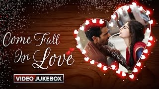 Come Fall In Love | Video Jukebox