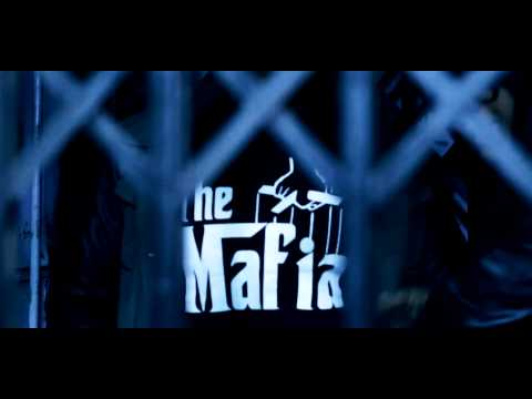 Maino & The Mafia - Bury Me A G