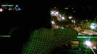 Hoa rụng ven sông - Khánh Ly ft Lệ Thu