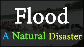 Natural Disasters Essay In English Pdf  Carbonviolenceorg Advanced Vocabulary Of Cause  Effect Dont Forget To Like Share   Subscribe To Our Channel For New Updates Follow Us On Unacademy Join Our  Turnitin