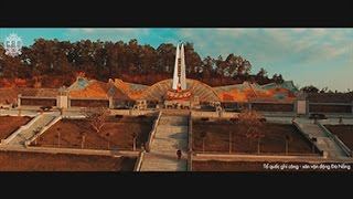THUỶ NGUYÊN TRONG TÔI   YOUNG-C x Loan Shyn   Official MV