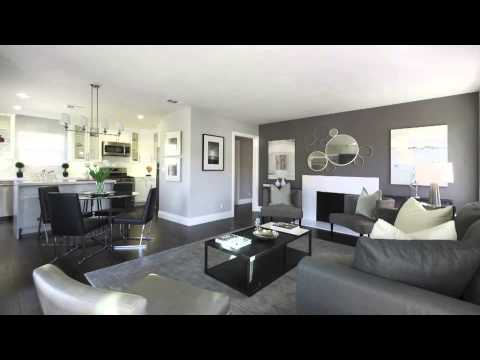 4323 Campbell - Mar Vista Los Angeles Home For Sale - The Noel Team