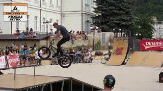 BMX JUNIORI TARE CA PIATRA 11