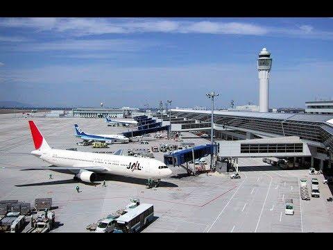 Рим аэропорт Фьюмичино (Fiumicino). Как добраться из аэропорта Фьюмичино (Fiumicino) в центр Рима.