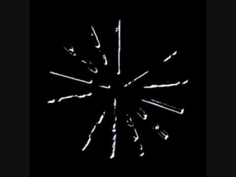 Nat Alexander - Basic Channel Tribute Mix