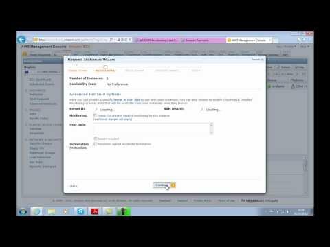 deploying-jetnexus-alb-x-in-the-amazon-web-services-cloud