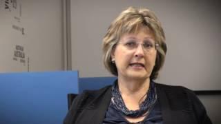 Cranfield's Women as Leaders programme